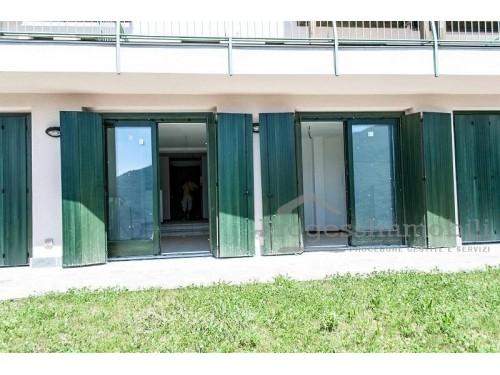 Appartamento in Vendrogno (Lotto 002 - sub 704)