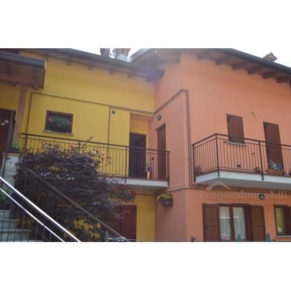 Appartamento in Cortabbio di Primaluna (sub 16 )