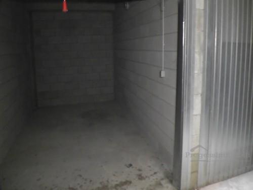 Box in Oggiono - LOTTO 10 - sub 764