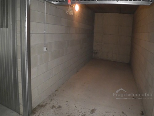 Box in Oggiono - LOTTO 16 - sub 710