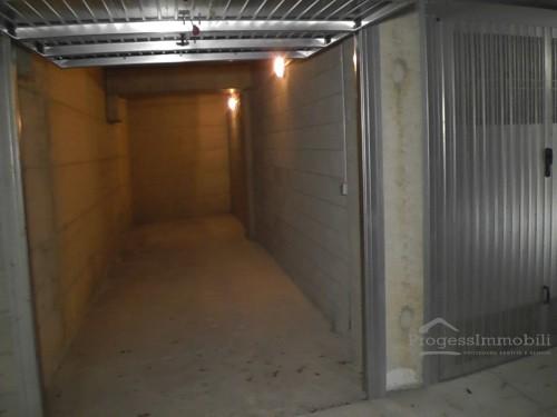 Box in Oggiono - LOTTO 23 - sub 751