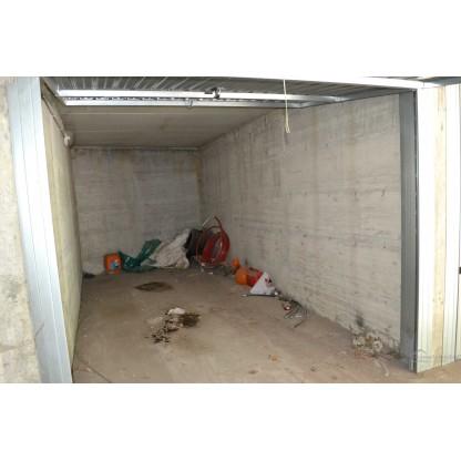 Box in Perledo (LC) - Lotto 8 (sub 18)