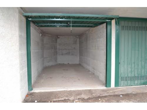 Box in Perledo (LC) - Lotto 9 (sub 26)
