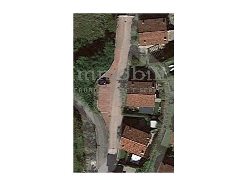 Posto auto in Perledo (LC) - Lotto 13 (sub 716)