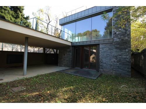 Villa 10  - La casa sull'Albero - Malgrate - AL RUSTICO