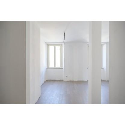 Appartamento in Lecco via Cavour - Residenza Ca' in Contrada Larga (sub 19)