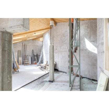 Appartamento in Lecco via Cavour - Residenza Ca' in Contrada Larga (sub 16)
