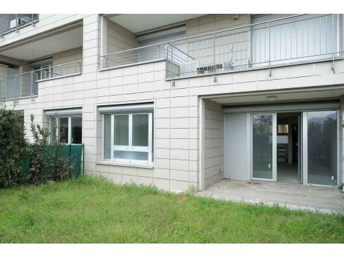 Appartamento in Lecco  via Gorizia - Edificio A  (sub 703)