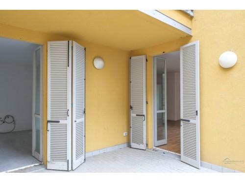 Appartamento in Lecco  via Gorizia - Edificio D  (sub 737)