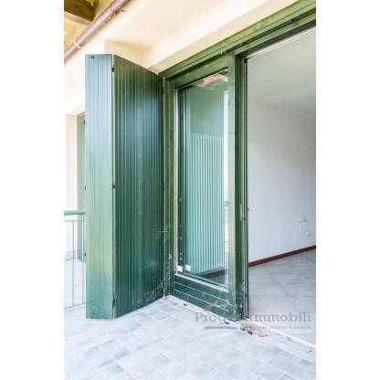 Appartamento in Vendrogno (Lotto 006 sub 710)