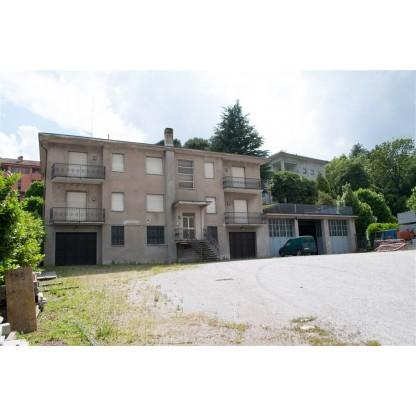 Appartamento in Costa Masnaga - Lotto 2