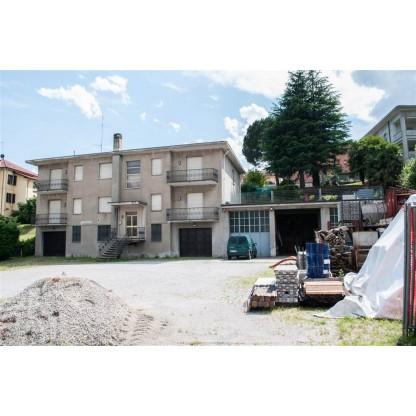 Appartamento in Costa Masnaga - Lotto 4