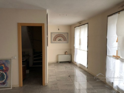 Ufficio in Mandello del Lario (sub 78) - Lotto 4