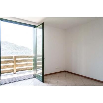 Appartamento in Vendrogno (Lotto 012 sub 721)