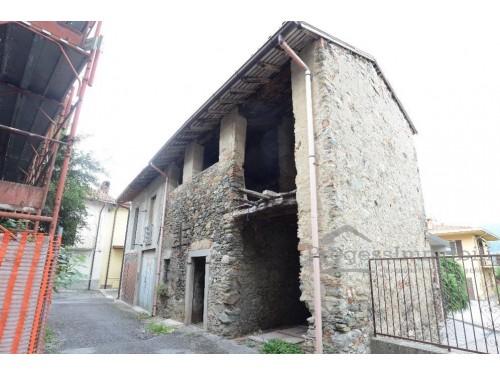 Deposito in Annone di Brianza (LC)