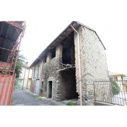 Deposito in Annone di Brianza (LC) - Lotto 4