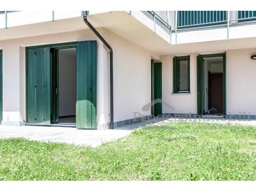 Appartamento in Vendrogno (Lotto 003 - sub 705)