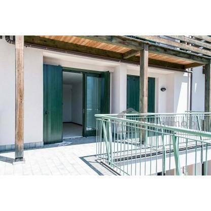 Appartamento in Vendrogno (Lotto 005- sub 707)