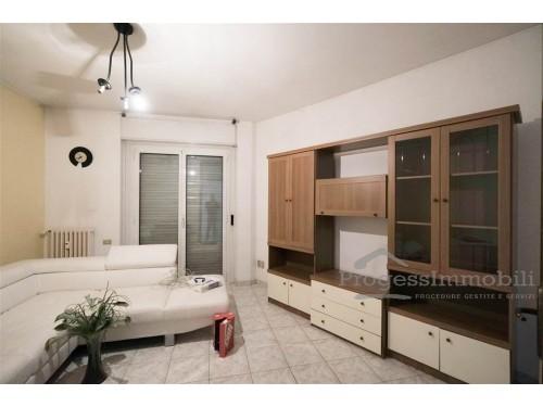 Appartamento in Cadorago