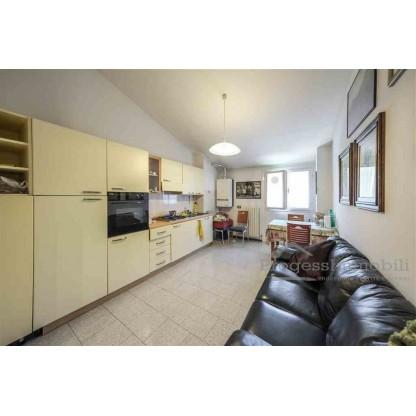Appartamento in centro Lecco