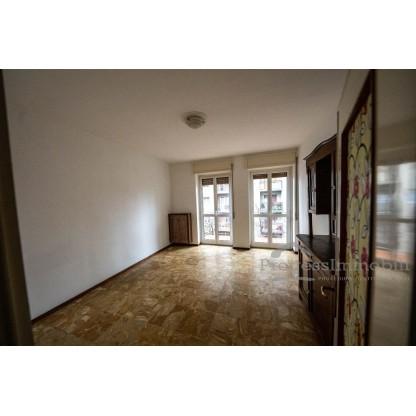 Appartamento in Lecco