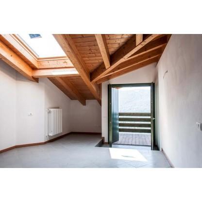 Appartamento in Vendrogno (Lotto 016 sub 728)