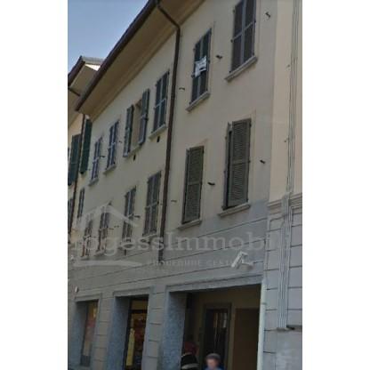 Negozio in Lecco - Residenza Santa Marta