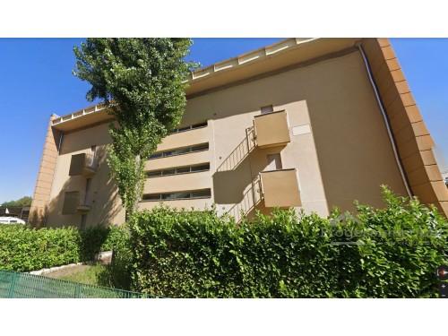 Appartamento in Cantù - Via Ciro Menotti (sub 8)