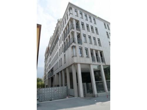 Appartamento in Lecco  via Gorizia - Edificio D  (sub 731)