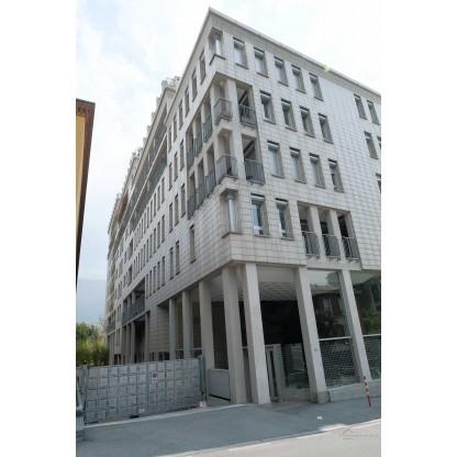 Appartamento in Lecco  via Gorizia - Edificio D  (sub 809)