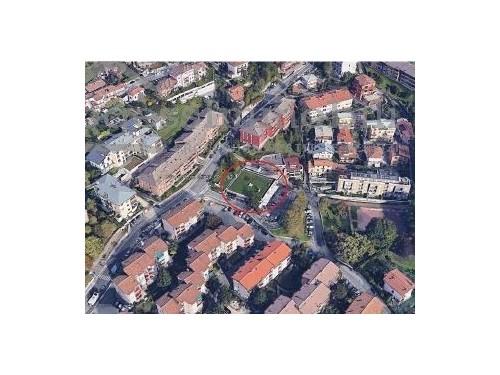 Diritto di proprietà superficiaria dell'immobile