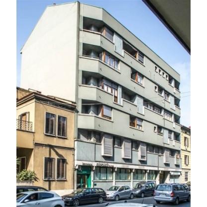 Ufficio in Lecco Corso Martiri della Liberazione (Lotto N1)