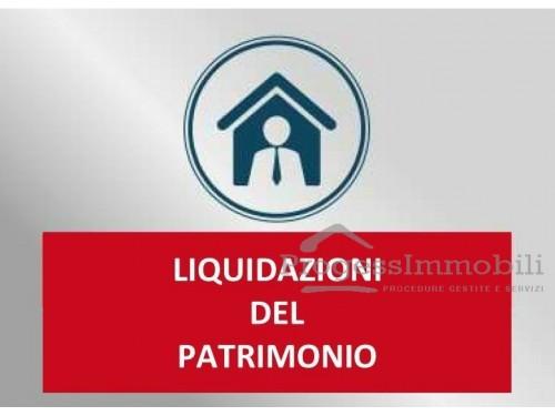 14/2021 LIQUIDAZIONE DEL PATRIMONIO SILVANO REDAELLI E CLORINDA FUMAGALLI