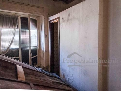 Appartamento in Cremeno (Lotto 001 sub 3)